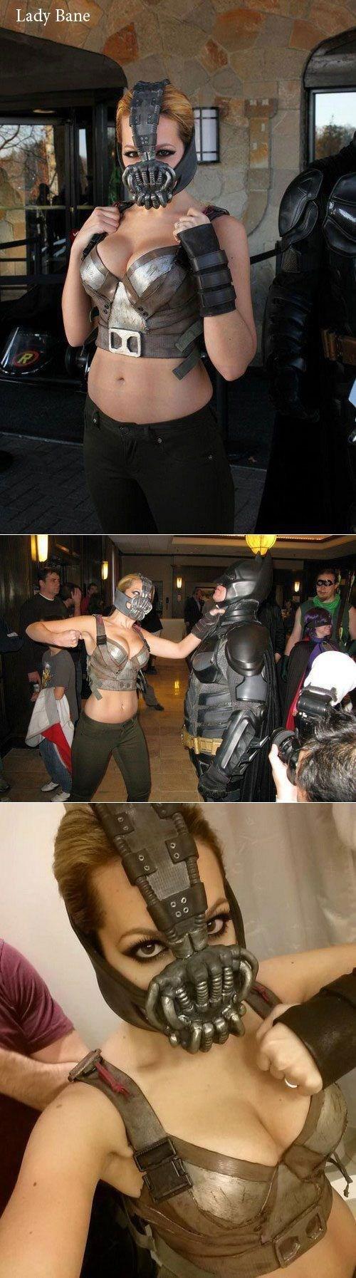 female bane cosplayer.jpg