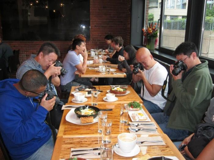 food blogges.jpg