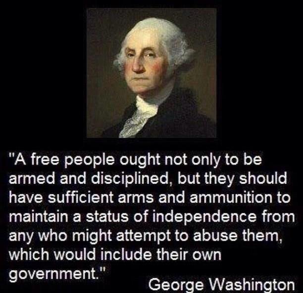 free people – george washington quote.jpg
