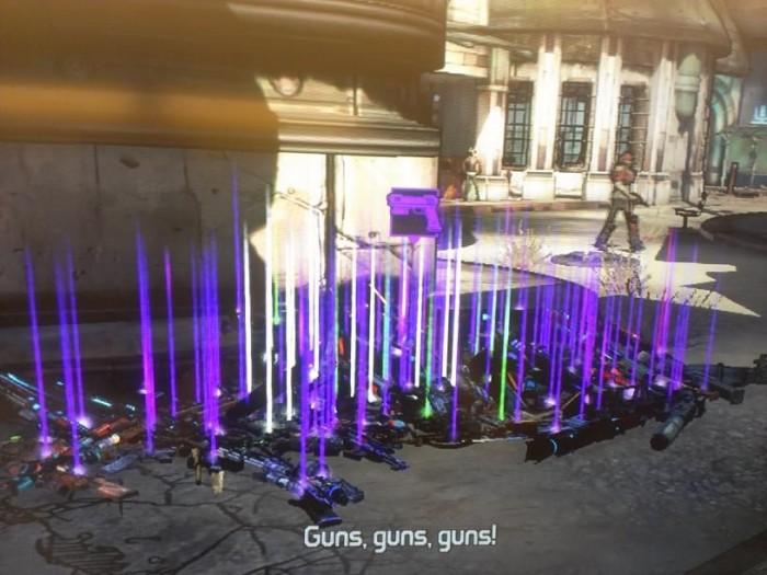 guns, guns, guns.jpg