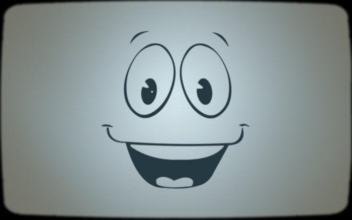 happy screen.jpg