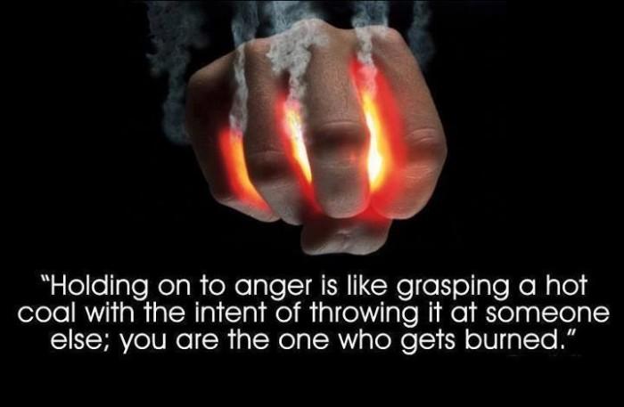 holding onto anger.jpg