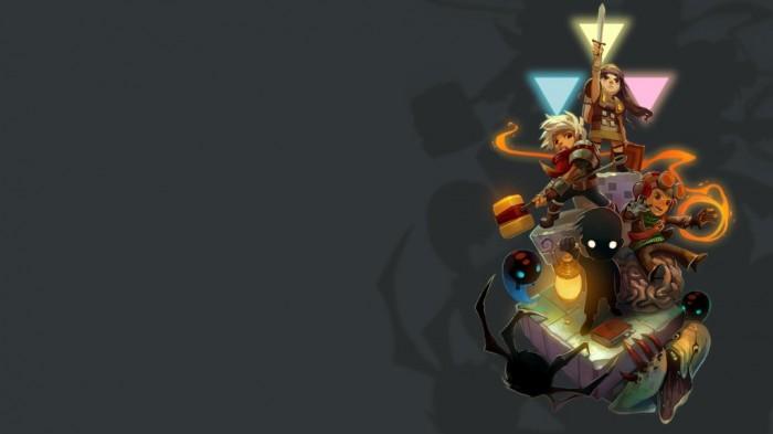 indie games wallpaper.jpg