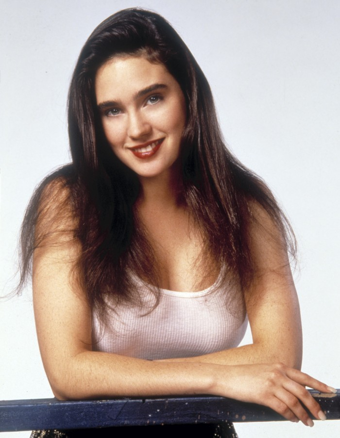 jennifer conley is sexy and young.jpg