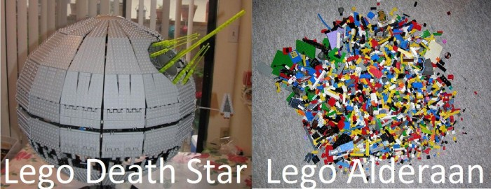 lego death star - lego alderaan.jpg