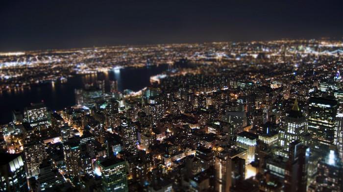 macro new york.jpg