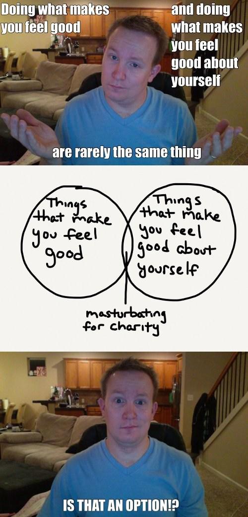 masturbating for charity.jpg