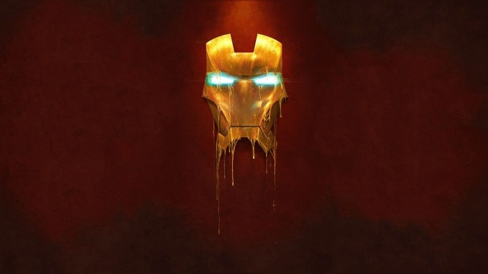 melting iron man mask.jpg