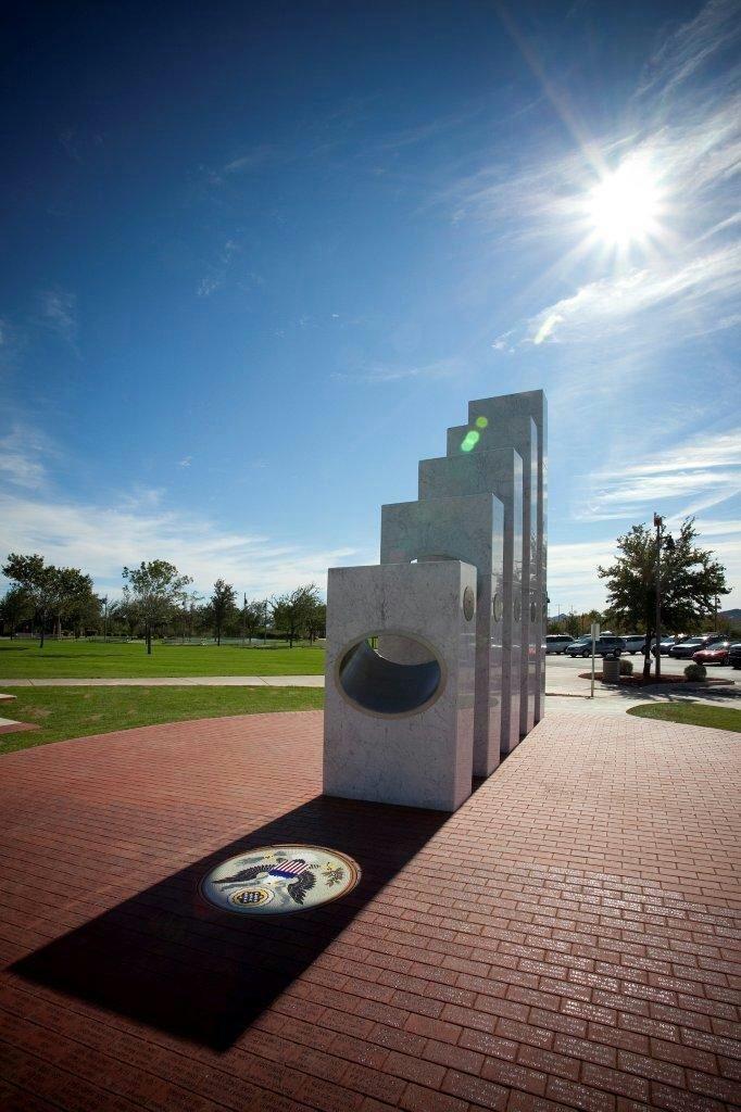 memorial day sun light.jpg