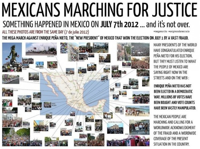 mexicans marchine for justice.jpg