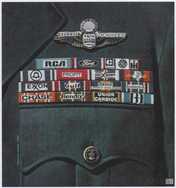 military war awards.jpg