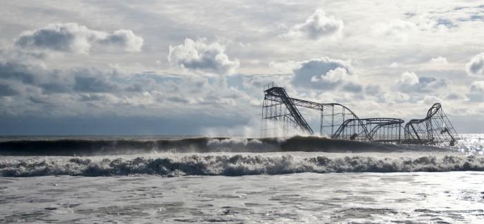 ocean rollar coaster.jpg