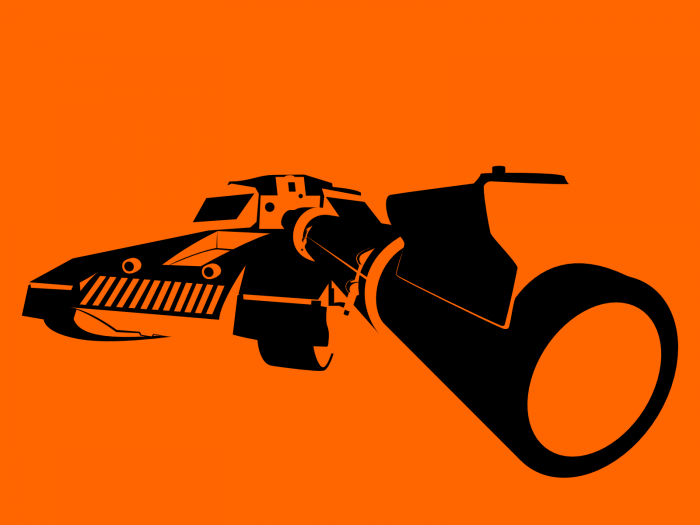orange tank wallpaper.png