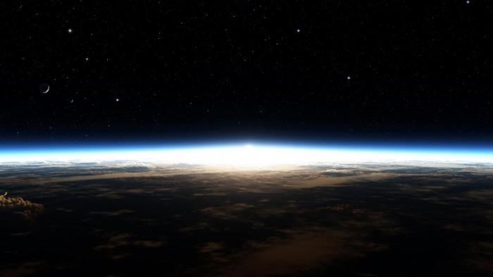 orbital skyline.jpg