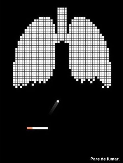 pare de fumar.jpg