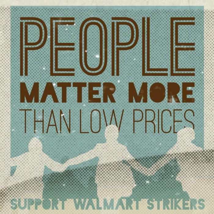 people matter more than low prices.jpg
