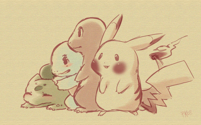 pokemon on parchment.png