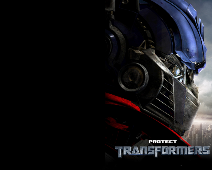 protect transformers.png