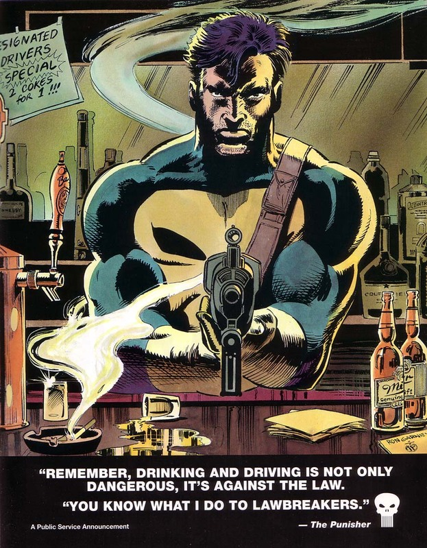 punisher - remember, drinking and driving is not only dangerous, its against the law.jpg