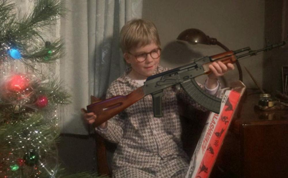ralphie has an AK.jpg