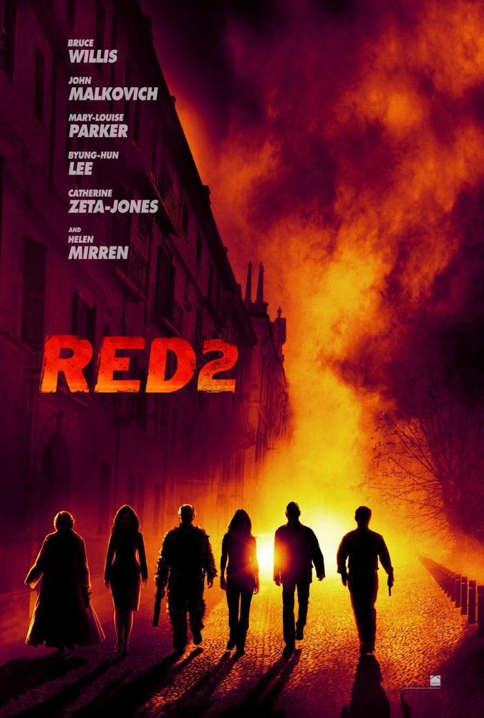 red 2 movie poster.jpg