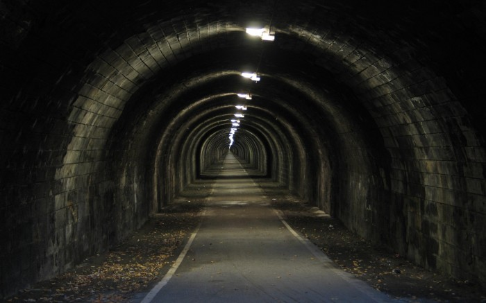 scary tunnel.jpg