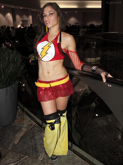 sexy flash.jpg