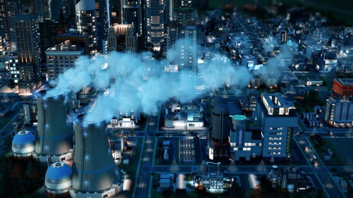 sim city atomic power.jpg