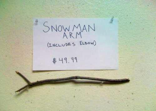 snowman arm.jpg