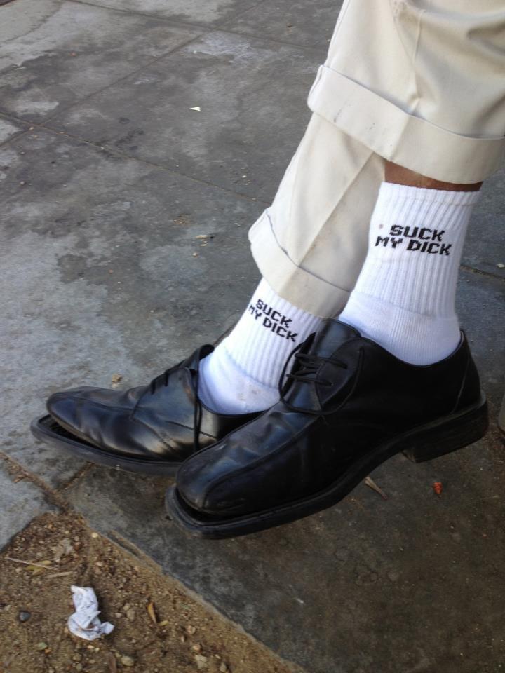 socks that say suck my dick.jpg