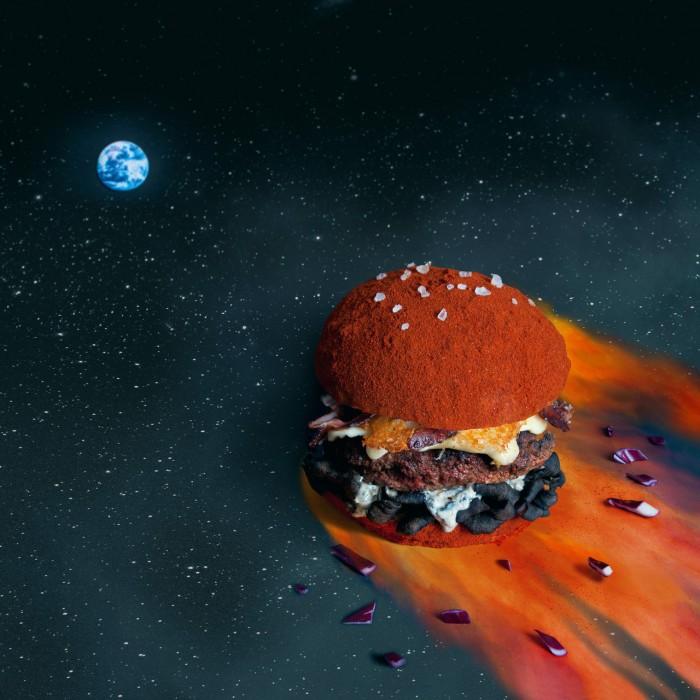 space hamburger.jpg