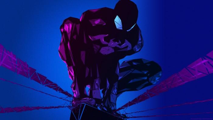 spider-man in blue.jpg