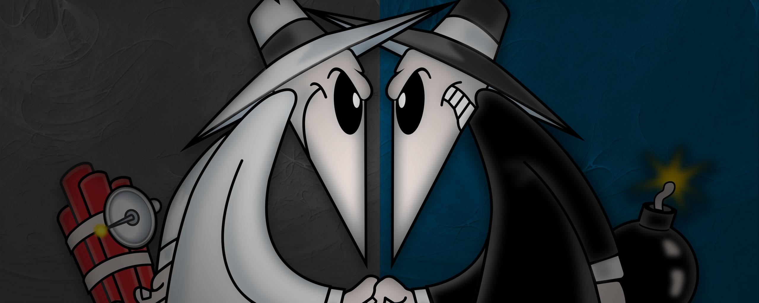 spy vs spy.jpg