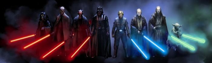 star wars light sabers.jpg