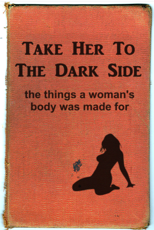 take her to the dark side.jpg