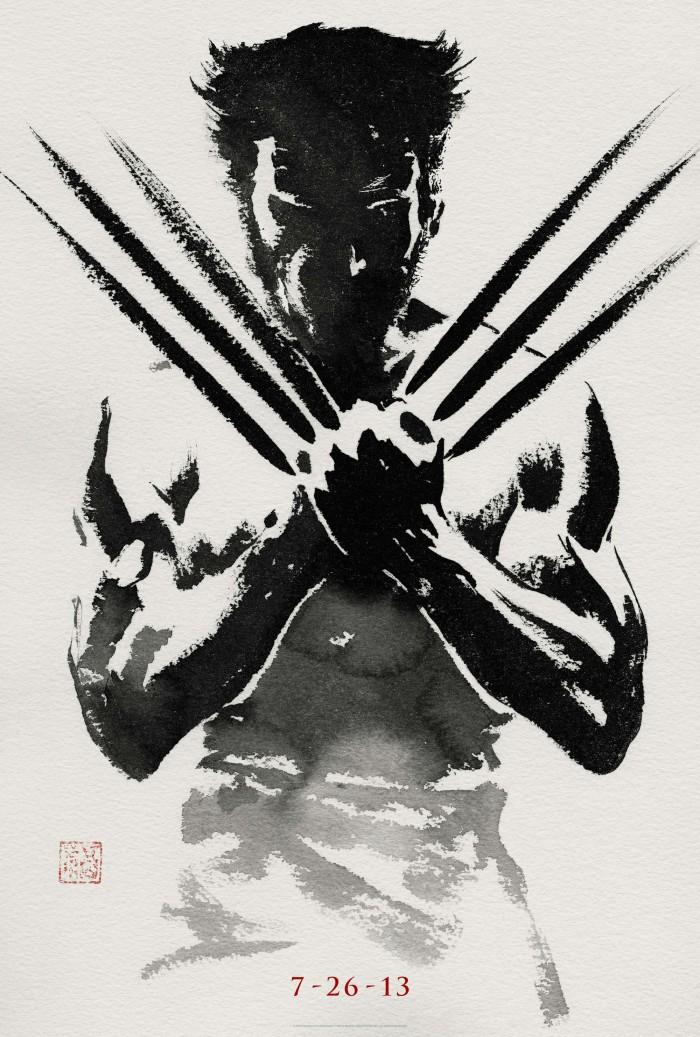 the wolverine movie poster.jpg