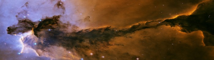 triple cosmic wallpepr.jpg