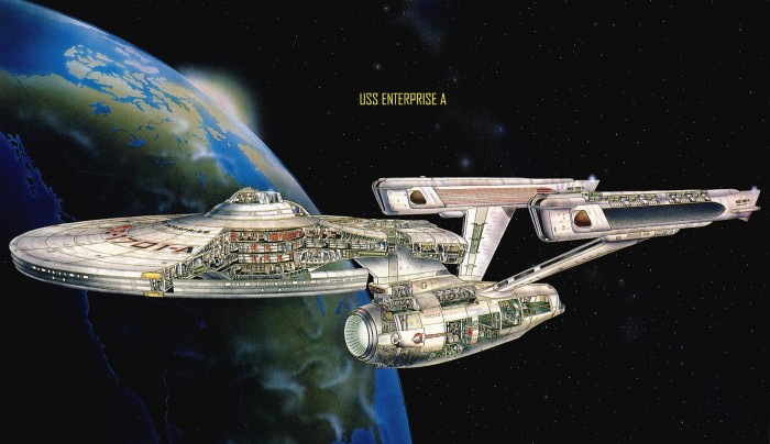 uss enterprise A cut away - star trek.jpg