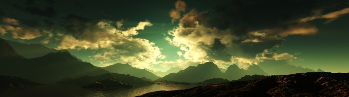 valley lake.jpg