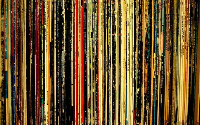 vinal wallpaper.jpg