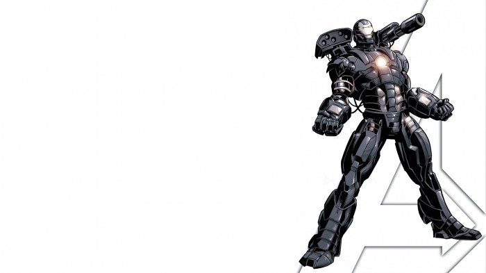 war machine wallpaper.jpg