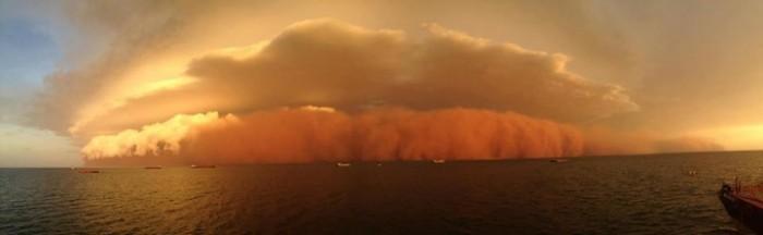 water dust storm.jpg