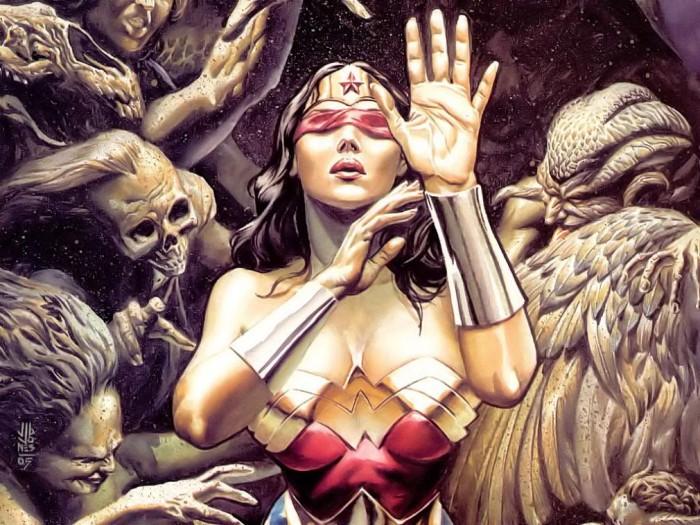 wonder woman is blind as justice.jpg