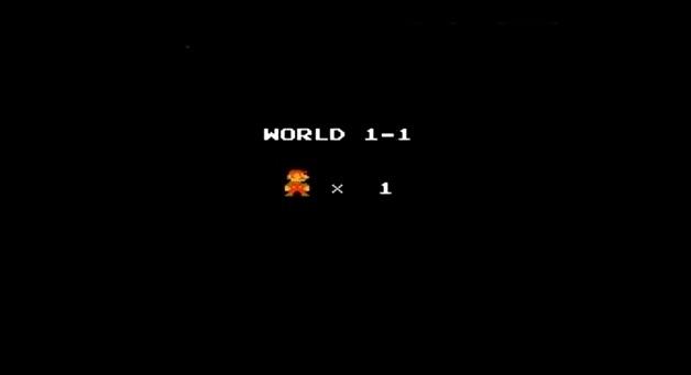 world 1-1.jpg