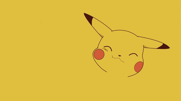 yellow pikachu.png