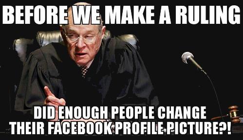 facebook vs supreme court