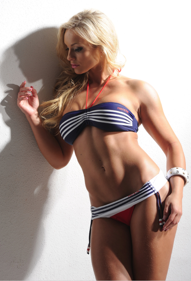 1359593098518 strip bikini not exactly safe for work bikini