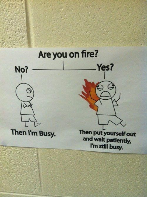 Are you on fire.jpg