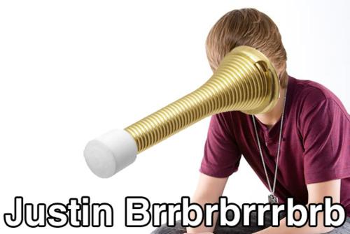 Justin Brrbrbrrrbrb.jpg
