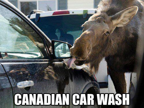 canadian car wash.jpg